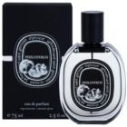 Diptyque Philosykos Parfumovaná voda unisex 75 ml