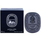 Diptyque Philosykos szolid parfüm unisex 3,6 g
