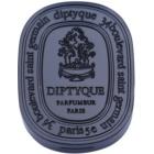 Diptyque Philosykos trdi parfum uniseks 3,6 g