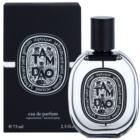 Diptyque Tam Dao Eau de Parfum unisex 75 ml