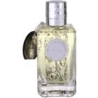 Dirham Dirham Eau de Parfum voor Mannen 100 ml