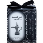Dirham Dirham подаръчен комплект I.