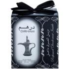 Dirham Dirham zestaw upominkowy I.