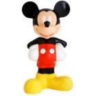 Disney Cosmetics Mickey Mouse & Friends Badschaum & Duschgel 2 in 1