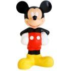 Disney Cosmetics Mickey Mouse & Friends pěna do koupele a sprchový gel 2 v 1