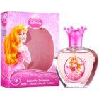 Disney Princess Aurora Magical Dreams eau de toilette pour enfant 50 ml