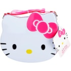 Disney Hello Kitty Gift Set I.