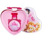 Disney Princess set cadou I.
