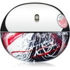 DKNY Red Delicious woda perfumowana dla kobiet 50 ml edycja limitowana