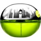 DKNY Be Delicious NYC eau de parfum pour femme 50 ml