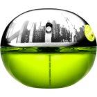 DKNY Be Delicious NYC Parfumovaná voda pre ženy 50 ml