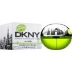 DKNY Be Delicious NYC eau de parfum per donna 50 ml