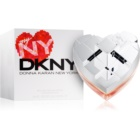 DKNY My NY парфюмна вода за жени 100 мл.