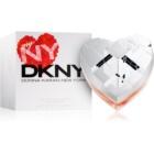 DKNY My NY Eau de Parfum para mulheres 100 ml