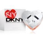 DKNY My NY woda perfumowana dla kobiet 100 ml