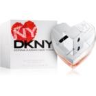 DKNY My NY eau de parfum pour femme 50 ml