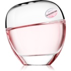 DKNY Be Delicious Fresh Blossom Skin Hydrating Eau de Toilette Damen 100 ml