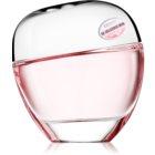 DKNY Be Delicious Fresh Blossom Skin Hydrating eau de toilette pentru femei 100 ml