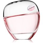 DKNY Be Delicious Fresh Blossom Skin Hydrating Eau de Toilette voor Vrouwen  100 ml