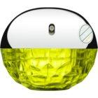DKNY Be Delicious Crystallized woda perfumowana dla kobiet 50 ml