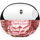 DKNY Be Delicious Fresh Blossom Crystallized парфумована вода для жінок 50 мл