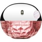 DKNY Be Delicious Fresh Blossom Crystallized Eau de Parfum für Damen 50 ml