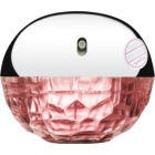 DKNY Be Delicious Fresh Blossom Crystallized parfémovaná voda pro ženy 50 ml