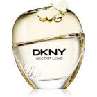 DKNY Nectar Love woda perfumowana dla kobiet 100 ml