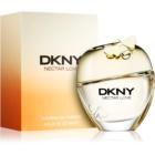 DKNY Nectar Love parfemska voda za žene 100 ml