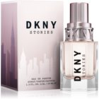 DKNY Stories Eau de Parfum für Damen 30 ml