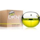 DKNY Be Delicious eau de parfum per donna 100 ml