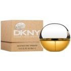 DKNY Be Delicious Men Eau de Toilette für Herren 30 ml
