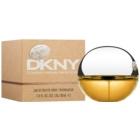 DKNY Be Delicious Men woda toaletowa dla mężczyzn 30 ml