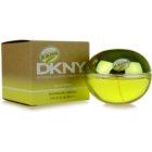 DKNY Be Delicious Eau So Intense Eau de Parfum voor Vrouwen  100 ml