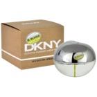 DKNY Be Delicious eau de toilette pour femme 50 ml