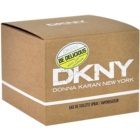 DKNY Be Delicious toaletna voda za ženske 50 ml