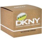 DKNY Be Delicious toaletní voda pro ženy 50 ml