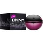 DKNY Be Delicious Night Woman Eau de Parfum for Women 100 ml