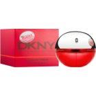DKNY Red Delicious parfumska voda za ženske 50 ml