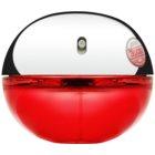 DKNY Red Delicious Parfumovaná voda pre ženy 50 ml