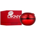 DKNY Be Tempted Eau de Parfum for Women 100 ml