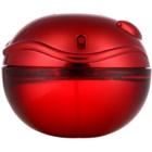 DKNY Be Tempted Eau de Parfum voor Vrouwen  100 ml