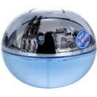 DKNY Be Delicious Paris parfémovaná voda pro ženy 50 ml