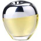 DKNY Be Delicious Skin Eau de Toilette para mulheres 100 ml