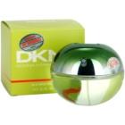 DKNY Be Desired parfémovaná voda pro ženy 100 ml