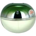 DKNY Be Desired eau de parfum nőknek 100 ml