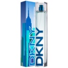 DKNY Men Summer 2016 Eau de Cologne for Men 100 ml