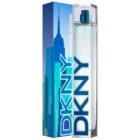 DKNY Men Summer 2016 kolonjska voda za moške 100 ml