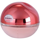 DKNY Be Delicious Fresh Blossom Eau So Intense Eau de Parfum for Women 30 ml