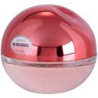DKNY Be Delicious Fresh Blossom Eau So Intense eau de parfum pour femme 30 ml